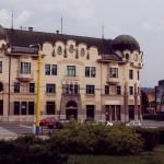 Bosakov-Dom