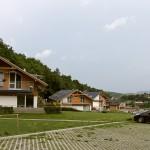 Pusta-dolina-